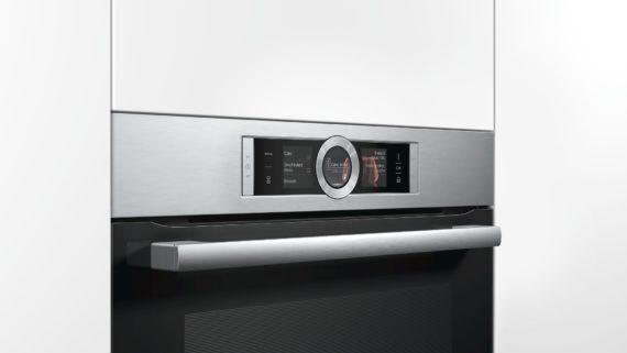 bang-dieu-khien-lo-nuong-Bosch CSG656RS1