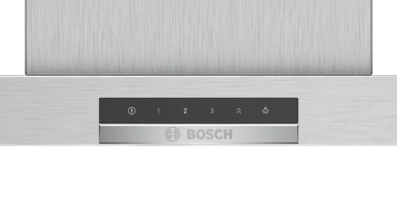 bang-dieu-khien-may-hut-mui-Bosch DWB66DM50B