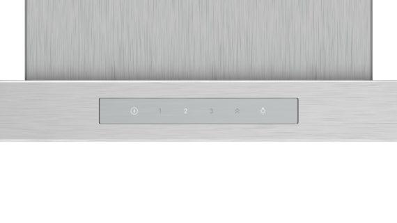 bang-dieu-khien-may-hut-mui-Bosch DWB77CM50