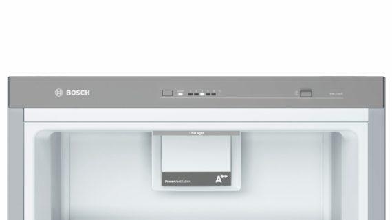 bang-dieu-khien-tu-mat-Bosch KSV36VI3P