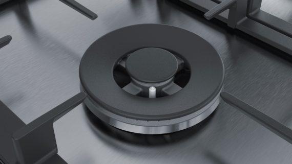 bep-gas-Bosch PCC6A5B90_2