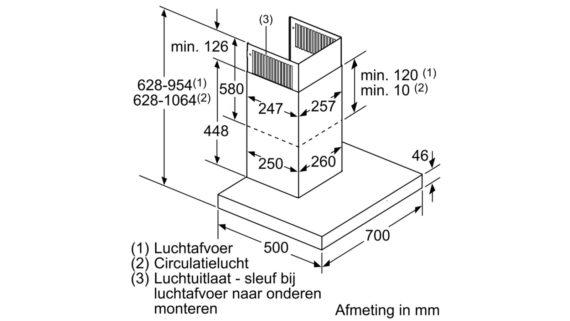 kich-thuoc-may-hut-mui-Bosch DWB77CM50