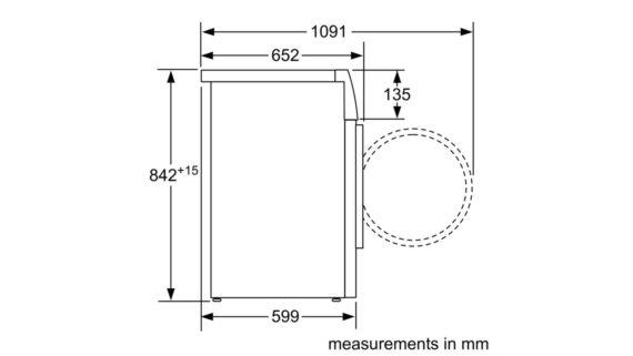 kich-thuoc-may-say-quan-ao-Bosch WTM85260SG