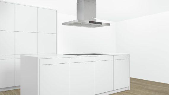 lap-dat-hut-mui-Bosch DIB98JQ50B