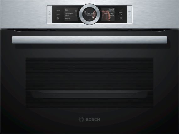 lo-nuong-Bosch CSG656RS1