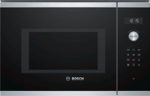 lo-vi-song-Bosch BEL554MS0B