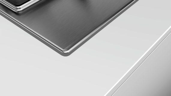mat-bep-gas-Bosch PCC6A5B90