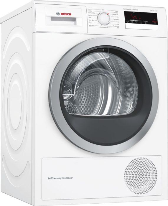 may-say-quan-ao-Bosch WTM85260SG