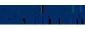 logo-electrolux-1
