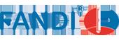 logo-fandi