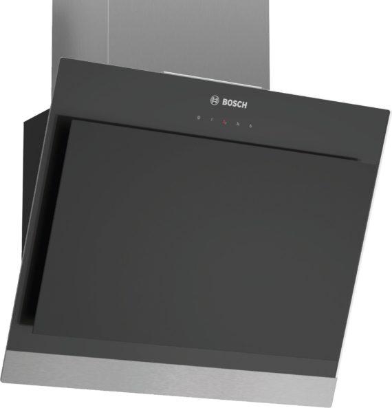 may-hut-mui-Bosch DWK06G660