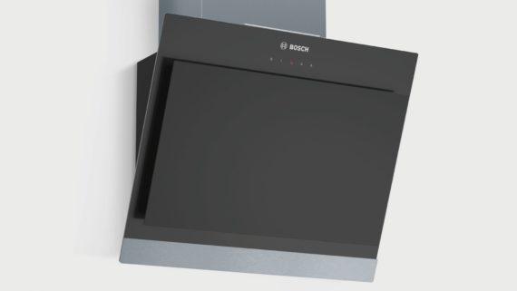 may-hut-mui-Bosch DWK06G660_1
