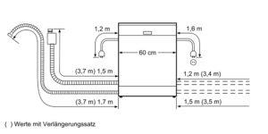 kich-thuoc-may-rua-bat-Bosch SMS46NI05E