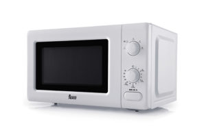 lo-vi-song-Teka MM 20 A BLANCO
