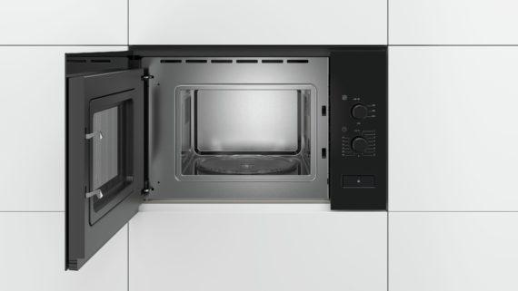 Bosch-BFL520MB0-khoang-lo