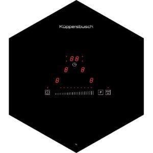 bep-tu-kuppersbusch-ekwi3740-0s