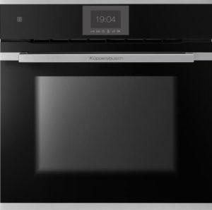 lo-nuong-kuppersbusch-bp6550-0s