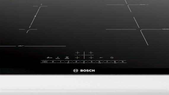 bang-dieu-khien-bep-tu-bosch-pvs775fc5e