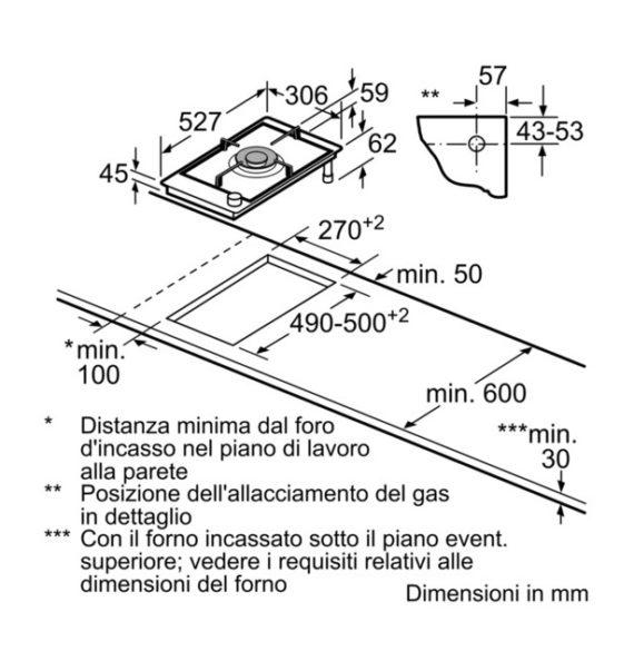 kich-thuoc-bep-gas-domino-bosch-pra3a6d70