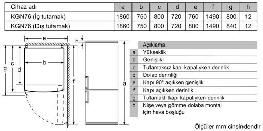 kich-thuoc-tu-lanh-bosch-kgn76ai30n